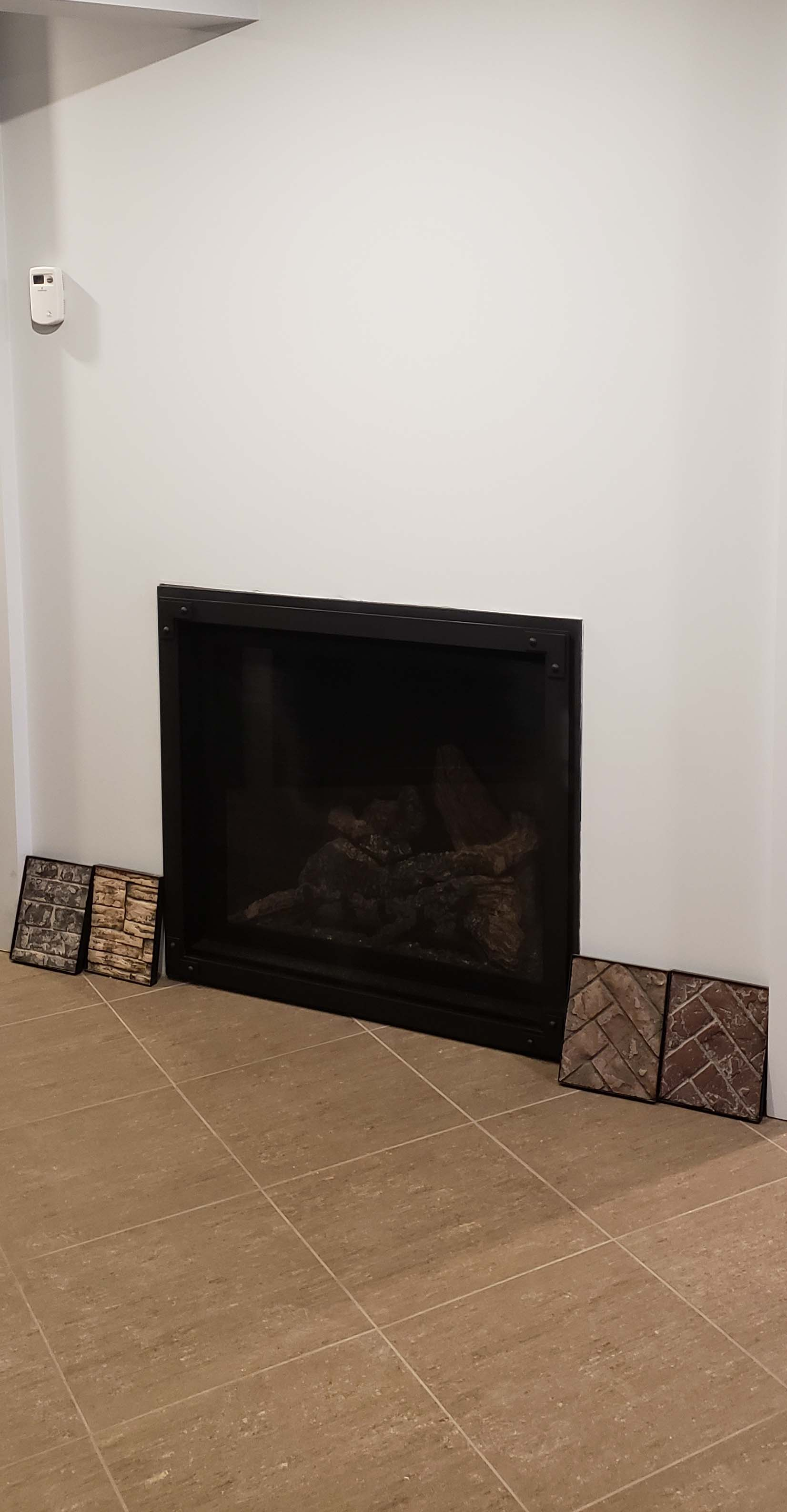 Admirable Fireplace Fx Fireplaces Barbqueues And More Home Interior And Landscaping Ologienasavecom